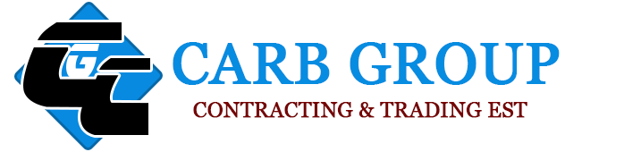 CarbGroup